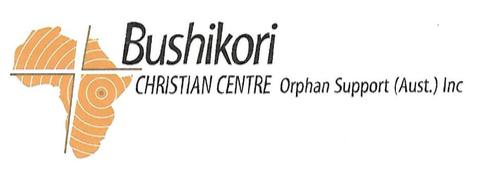Bushikori
