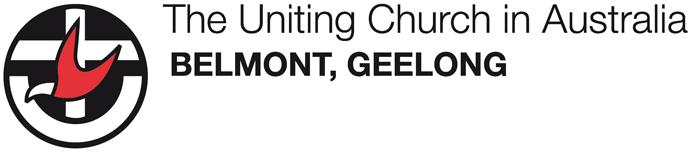 UCA Belmont Geelong