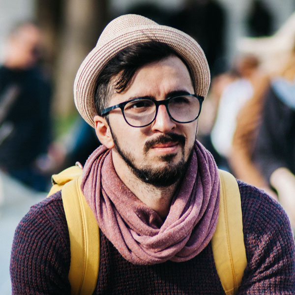 744f196cad4 profile-young-man-glasses